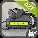 Flugfunk AZF