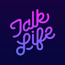 TalkLife - Lonely, Stressed or Anxious? Get help! APK