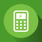Electricity Bill Calculator BD