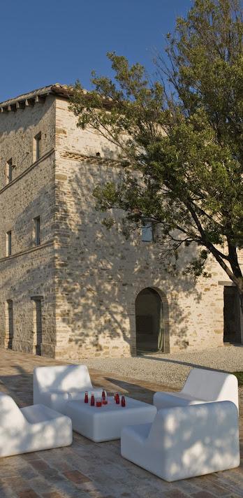 Villa Luca_3