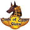 game.slots.egypt.gods.app