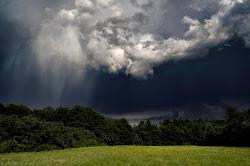 temporali sparsi