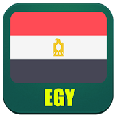 Egypt Radio - World Radio Free Online