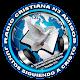 Radio Cristiana Entre Amigos