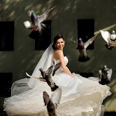 Wedding photographer Mantas Janavicius (mantasjanaviciu). Photo of 29.06.2018
