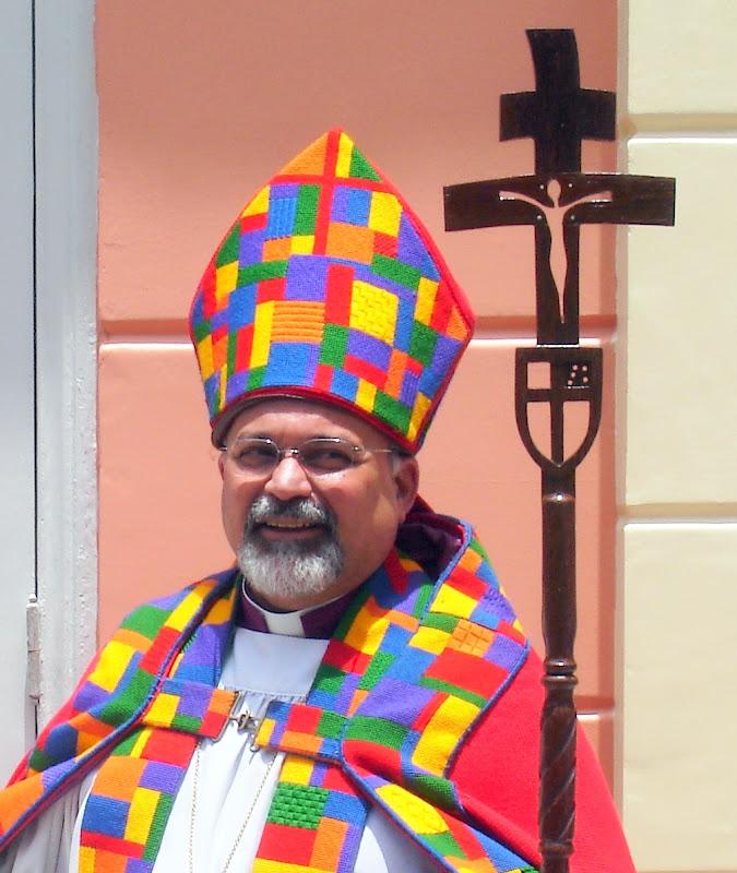 Duhovne zanimljivosti - Page 8 Mauricio%20de%20Andrade