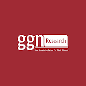 GGN Research