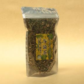与論茶(50g)
