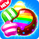 Candy Mania (game)