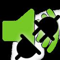 Volume Buddy icon