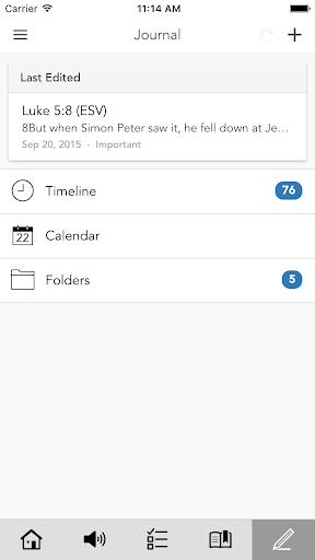 玩免費生活APP|下載New Life Aberdeen app不用錢|硬是要APP