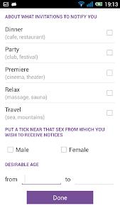 TiMeet - Premium screenshot 2