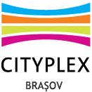 Cityplex Brasov