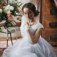 Fotógrafo de bodas Grigoriy Veccozo (vezzoimage). Foto del 08.03.2016
