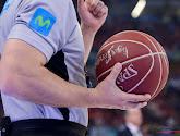 Mooie overwinning voor vrouwenploeg Kangoeroes Mechelen in EuroCup Women