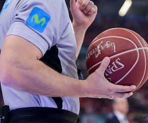 Jeugd mag verder sporten, maar basketcompetities liggen ook stil voor hen