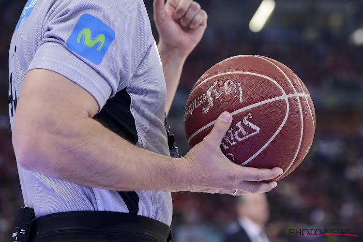Fans lusten Panathinaikos-eigenaar rauw na bekendmaking verkoop van de club