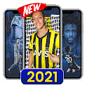 🟡🔵 Sarı Kanarya Duvar Kağıtları - HD & 4K - 2020 icon