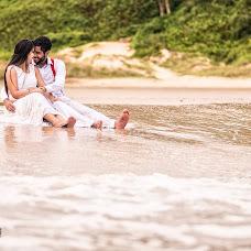Fotógrafo de casamento Sidnei Schirmer (sidneischirmer). Foto de 12.04.2016