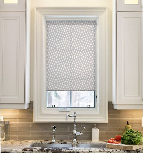 20 Different Window Treatment Ideas You Can Follow 181
