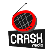CRASHRADIO