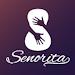 Senorita icon