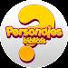 Personajes Bíblicos Icon