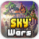 Sky Wars by Blockman Multiplayer