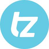 Technozion 2018 Mod