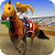 Horse Racing Track Farm Riding 🏇 file APK for Gaming PC/PS3/PS4 Smart TV