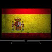 Spanish TV info Satellite