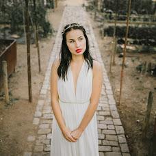 Wedding photographer Aleks Lapatik (Bukovski). Photo of 15.12.2015