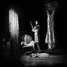 Wedding photographer Antonio Castillo (castillo). Photo of 03.07.2015