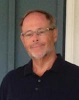 Joel B. Kerr photo