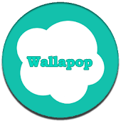 Guide For Wallapop Shopping App