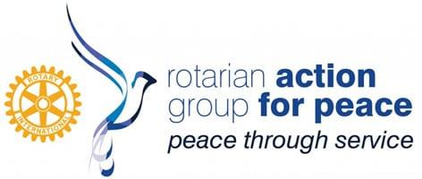 Home - Rotarian Action Group for Peace
