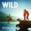 Wild Swimming Britain icon