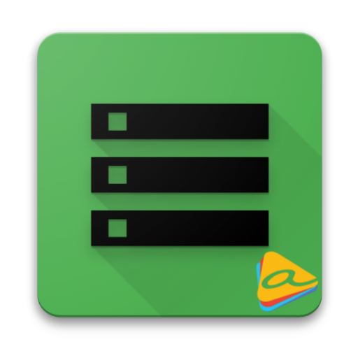 BackUp Easy Fast Android APK Download Free By Geisha Tokyo, Inc.