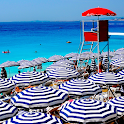 Nice's Best: Cote d'Azur trip ideas & travel guide icon