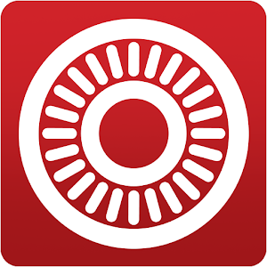 Carousell: Snap-Sell, Chat-Buy - Burst App Icon