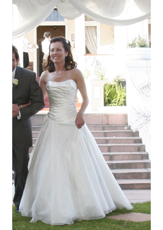 strapless-wedding-dresses