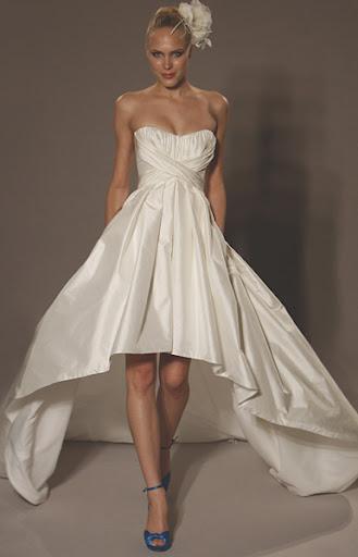 Romona Keveza L190  Wedding Gown Ideas