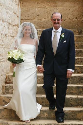 Ivory Bridal Dress 1 Shoulder Ideas