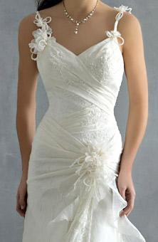 ivory-bridal-dress-7309