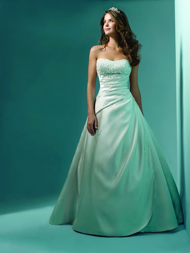 Cheap Bridal Gowns,Plus Size Bridal Gowns,Wholesale Wedding Dress