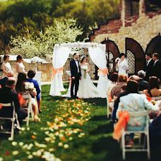 Wedding photographer Olexiy Syrotkin (lsyrotkin). Photo of 27.04.2015