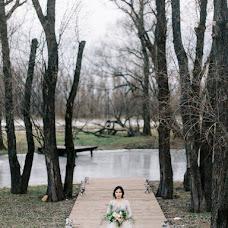 Wedding photographer Timur Osipov (timurosipov). Photo of 19.01.2016