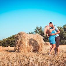 Wedding photographer Tatyana Chegodaeva (chegodaevafoto). Photo of 14.08.2014