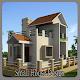 Small House Design para PC Windows