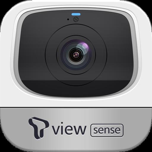 T view sense(티뷰,센스,T view)